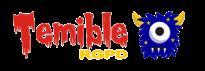 Temible RGPD