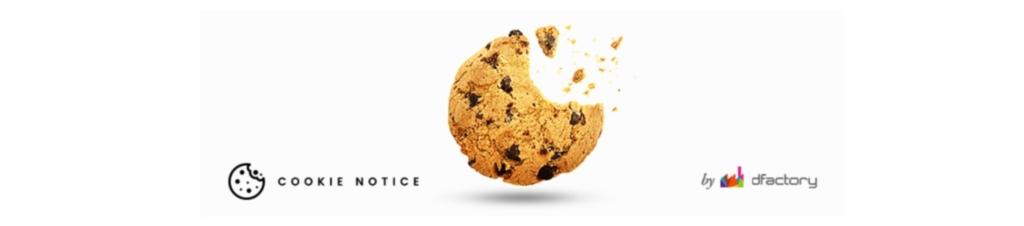 Plugin Cookie Notice